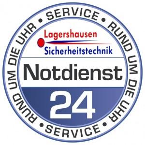 Schluesseldienst Hannover Stoecken